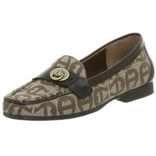 Etienne Aigner Womens Brinda Loafer Explore similar items