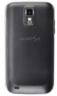 Samsung Galaxy S2 SII S 2 II T989 battery back door cover backdoor