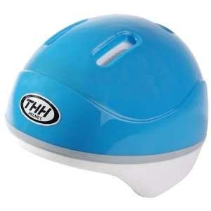 TNH Toddler Skate & Bike Helmet   Boys