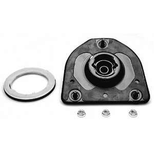 Plate with Bearing for select Buick/Cadillac/Oldsmobile/Pontiac models