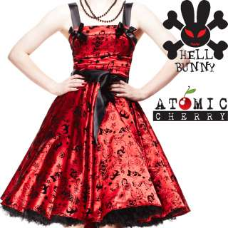 http://img0020.popscreencdn.com/112050891_hell-bunny-tattoo-rockabilly-dress-50s-40s-pin-up-swing-.jpg