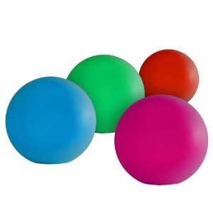 Products R ORB95 Rainbow Orb Multi Color LED Light, 9 1/2 Diameter