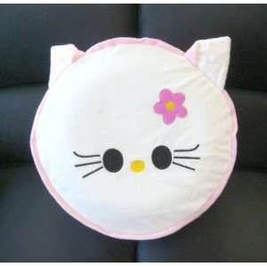 Home/ Office SANRIOS character Hello Kitty Inflatable Ottoman/ Legs