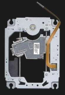 Official Sony PS3 blu Ray Device with Laser Still in Housing