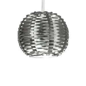 Tejido Round Suspension by Artemide: Home & Kitchen
