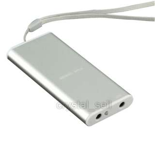1350mAh Portable Power Solar Charger Cell Phone iPhone