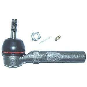 Deeza Chassis Parts CV T610 Outer Tie Rod End Automotive