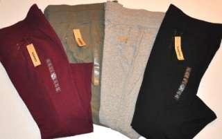 DKNY JEANS sweatpants Studded Sparkle Sweat Pants BLING Lounge S & XL