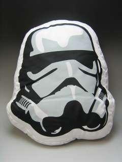 Star Wars Storm Trooper StormTrooper Plush Doll Toy 15