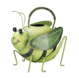 Grasshopper Watering Can (Lawn Care): Everything Else