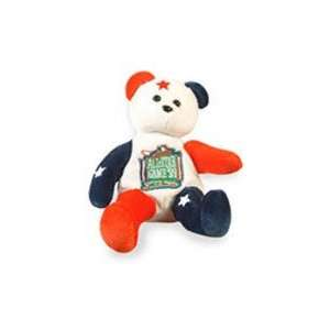 All Star Team Bear Sports & Outdoors