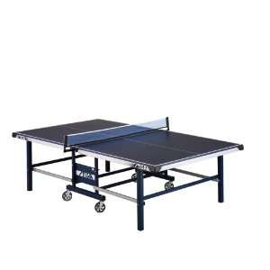 Stiga STS375 Table Tennis Table