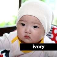 GREY Long Beanie Baby Toddler Children Hat Cap NWT