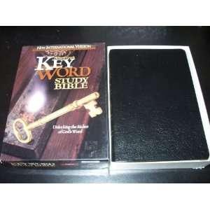 - 115703571_-greek-key-word-study-bible-9780899577029-spiros-