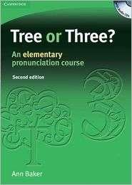Course, (0521685273), Ann Baker, Textbooks   Barnes & Noble