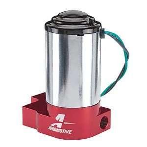 Aeromotive 11203 SS Series Fuel Pump Automotive