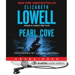 Book 3 (Audible Audio Edition) Elizabeth Lowell, Robin Rowan Books