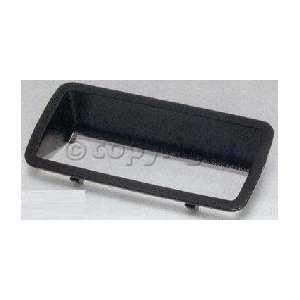TAILGATE HANDLE chevy chevrolet S10 PICKUP s 10 94 04 gmc SONOMA isuzu