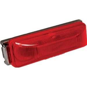 Blazer C531R Red LED Identification Light 1 each