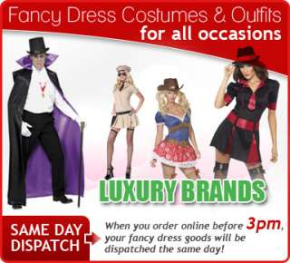 Adult Womens Sassy Pirate Wench Fancy Dress Costume