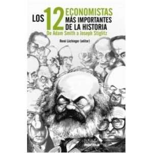 Stiglitz (Spanish Edition) (9789584536112): RENE LUCHINGER: Books