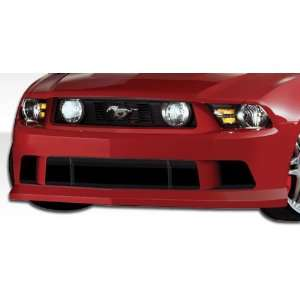 2010 2010 Ford Mustang Hot Wheels Front Bumper Automotive