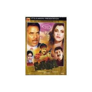 Sikka Dharmendra, Jackie Shroff, Dimple Kapadia, Moushmi