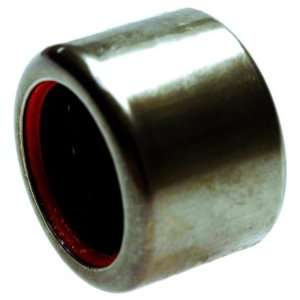 ACDelco MNJ711 Generator Rotor Shaft Bearing Automotive