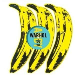 Andy Warhol The Record Covers 1949 1987, Catalogue