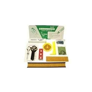 Tweeten Deluxe Tip Repair Kit Toys & Games
