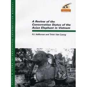 in Vietnam (9781903703083): P.J. Heffernan, Trinh Viet Cuong: Books