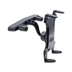Universal Tablet (7  12) Rear Seat Headrest Car Mount, TAB RSHM