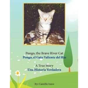 True Story Una Historia Verdadera (9781463436575) Camille Iness