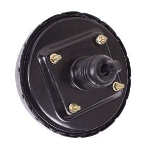 Omix Ada 16718.01 Brake Power Booster Automotive