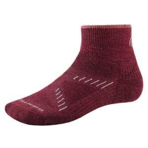 Running Mini Socks   Merino Wool, Light (For Women)