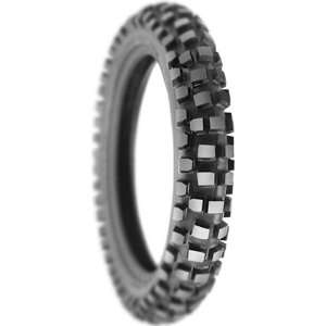 Shinko 505 Soft Hard Dirt Bike Motorcycle Tire w/ Free B&F