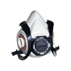 SEPTLS3169200M   Low Maintenance Respirators Home Improvement