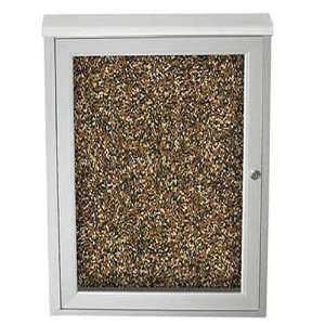 Best Rite 94HACS O Weather Sentinel Outdoor Enclosed