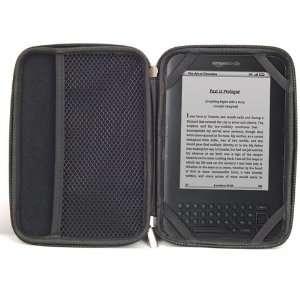 Kindle 3 Hard EVA Cover Case