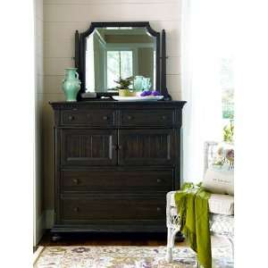 Universal Furniture Paula Deen Down Home Dressing Chest in
