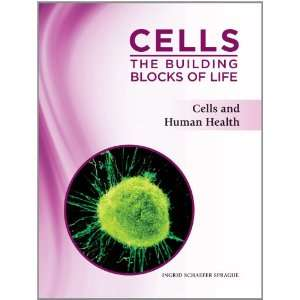 the Building Blocks of Life) (9781617530081): Michael E. Newman: Books