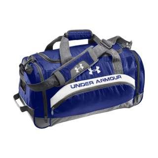 Under Armour PTH Victory Medium Team Duffel Bag