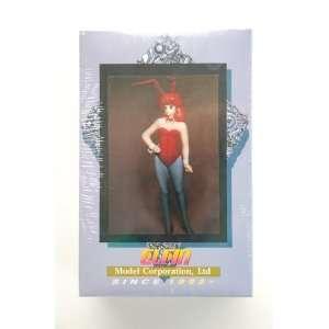 1/6 Elfin BANNIE GIRL Soft Vinyl Model Kit Toys & Games