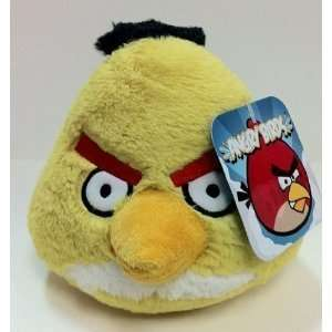 Angry Birds Mighty Eagle Giant Plush Officially Licensed Limited