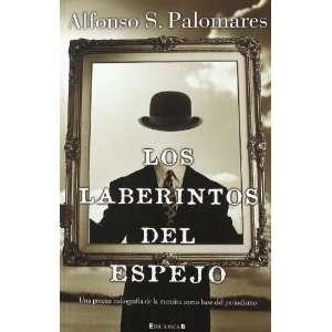 Los laberintos del espejo (9788466644419) Alfonso S