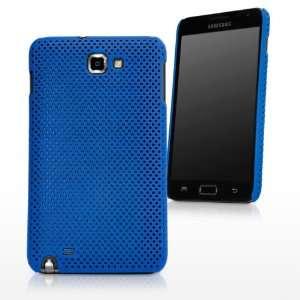BoxWave ProFormance Samsung GALAXY Note Lightweight Case