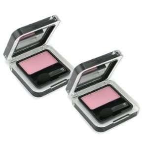 Tempting Glance Intense Eyeshadow Duo Pack   #113 Pink Slip Beauty