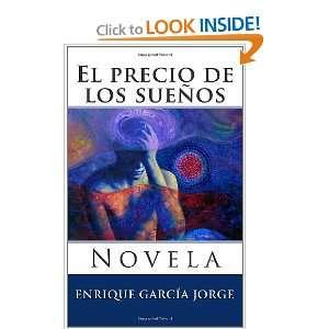 Edition) (9781453747162) Enrique García Jorge, Isaél Pérez Books