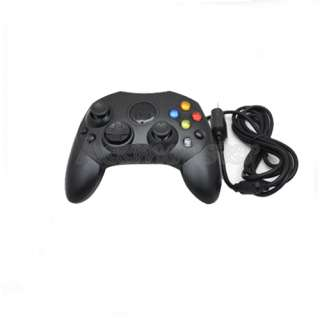 NEW WIRED GAME CONTROLLER S TYPE S TYPE KIT FOR XBOX