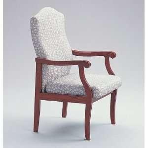 Adden Cambridge Healthcare Patient Chair